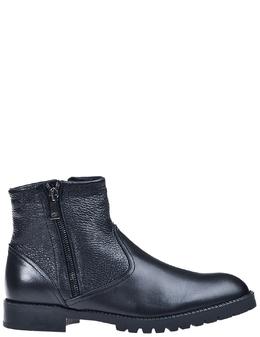 Ботинки Dino Bigioni 66356