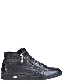 Ботинки Roberto Rossi 65509