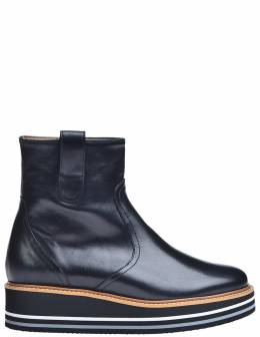 Ботинки Pertini 65180