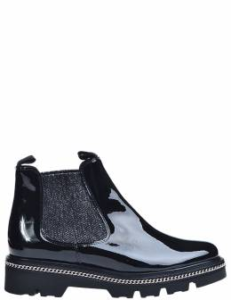 Ботинки Pertini 65182