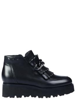 Ботинки Nando Muzi 64854