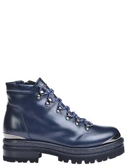 Ботинки Nando Muzi 65197
