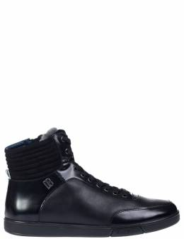 Ботинки Bikkembergs 64624