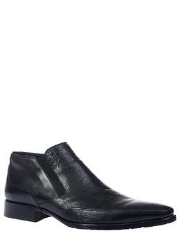 Ботинки Aldo Brue 64497