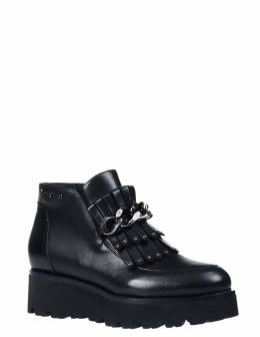 Ботинки Nando Muzi 64791