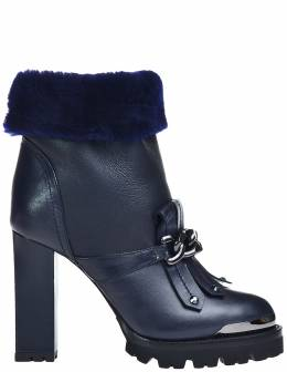 Ботинки Nando Muzi 65787