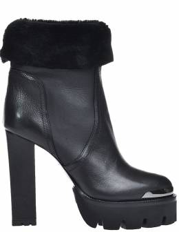 Ботинки Nando Muzi 65786