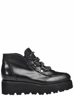 Ботинки Nando Muzi 65784