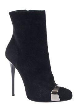 Ботинки Gianmarco Lorenzi 64992