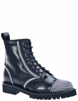 Ботинки Sebastian 65343
