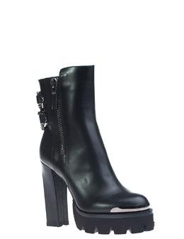 Ботинки Nando Muzi 63853