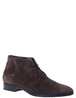 Ботинки Moreschi 64529