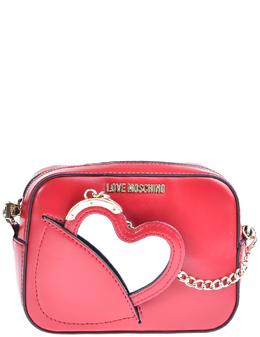 Сумка Love Moschino 65397