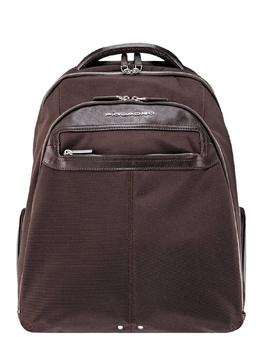 Рюкзак Piquadro 60324