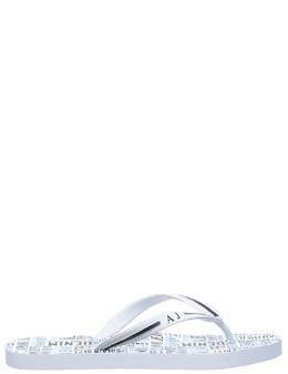 Пантолеты Armani Jeans 58944