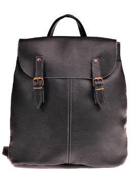 Рюкзак Memo 60226