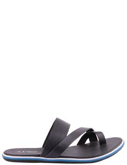 Шлепанцы Armani Jeans 59003