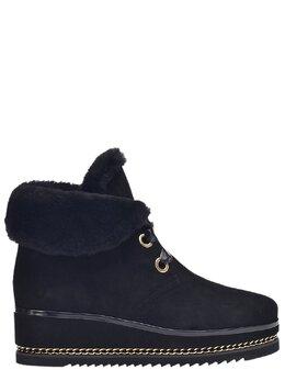 Ботинки Loriblu 63491