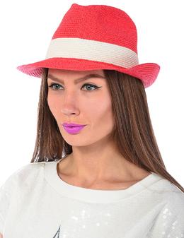 Шляпа Marina Yachting 59606