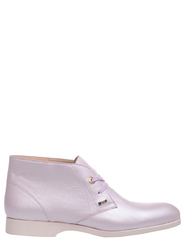 Ботинки Pakerson 57087