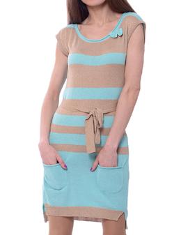 Платье Blugirl 57880