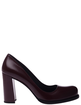 Туфли Prada 58361