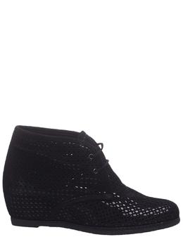 Ботинки Pakerson 57113