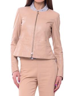 Куртка Patrizia Pepe 57811