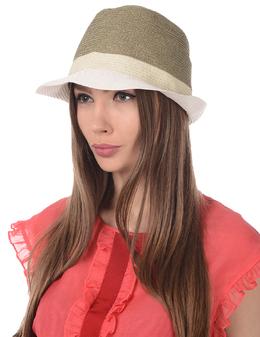 Шляпа Tru Trussardi 57179