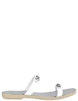 Шлепанцы Cerruti 1881 58652
