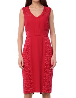 Платье Pinko 57198