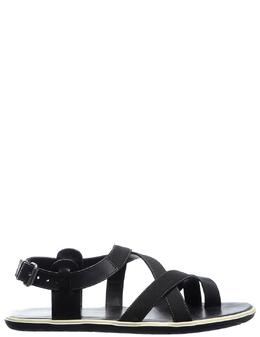 Сандалии Armani Jeans 58462