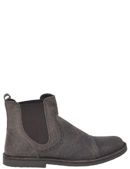 Ботинки Dolce&Gabbana 55468