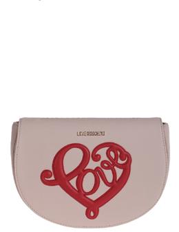 Сумка Love Moschino 56076