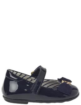 Туфли Moschino 55514