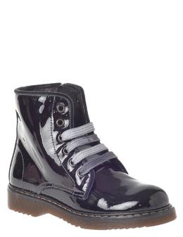 Ботинки Twin-Set