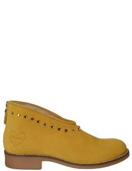 Ботинки Twin-Set 55067