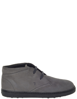 Ботинки Tod's 55540