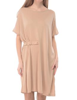 Платье Patrizia Pepe 55089