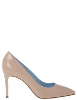 Туфли Pollini 55387