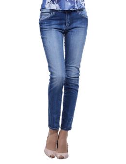 Джинсы Trussardi Jeans 53604