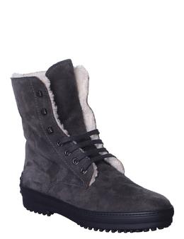 Ботинки Tod's 53989