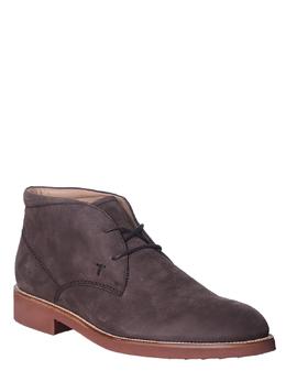 Ботинки Tod's 53980