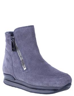 Ботинки Hogan 54335