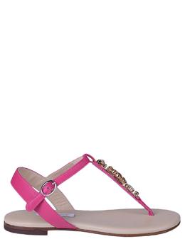 Босоножки Dolce&Gabbana 54522