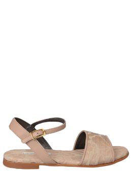 Босоножки Dolce&Gabbana 54831
