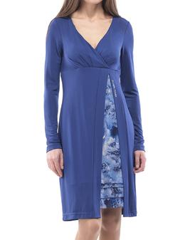 Платье Blugirl 52946