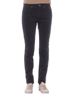 Джинсы Armani Jeans 53353