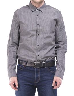 Рубашка Love Moschino 52989