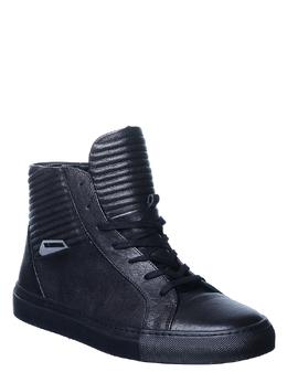 Ботинки Bikkembergs 53050